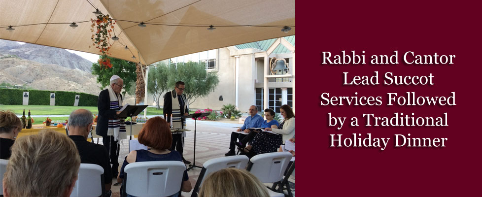 15 rabbi and cantor-updated