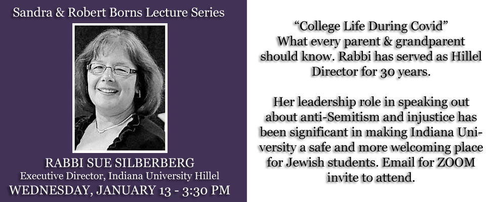 rabbi_silberberg_slide